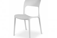 krzeslo-kawiarniane-havana-biale