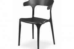 krzeslo-kawiarniane-siesta-czarne