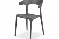 krzeslo-kawiarniane-siesta-szare