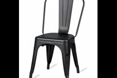 krzeslo-kawiarniane-tolix-czarne