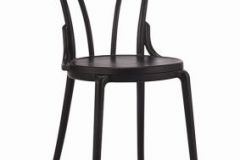 krzeslo-vintage-czarne