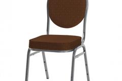 krzeslo-wenecja-brazowe