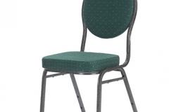 krzeslo-wenecja-zielone