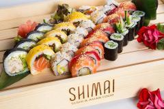 shimai3