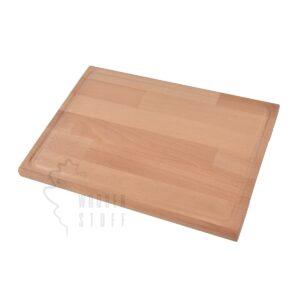 deska-bukowa-stek-35x25x2cm