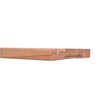deska-bukowa-stek-35x25x3cm-bok