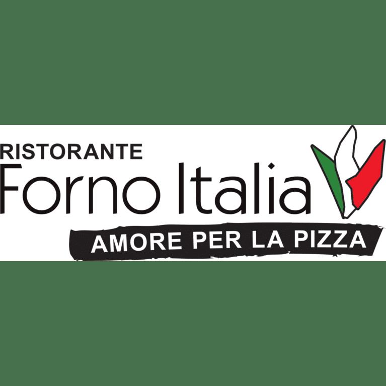 FornoItalia-WoodenStuff