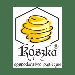 Kószka-WoodenStuff