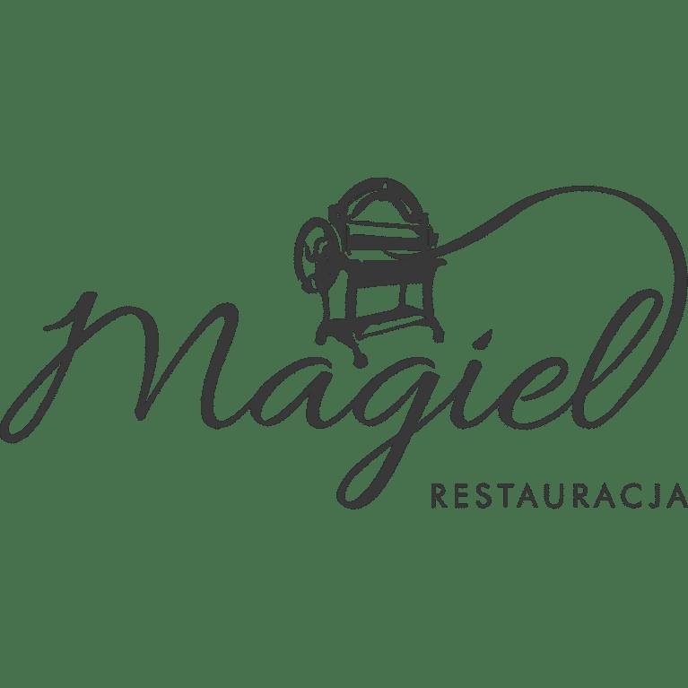 Magiel-WoodenStuff