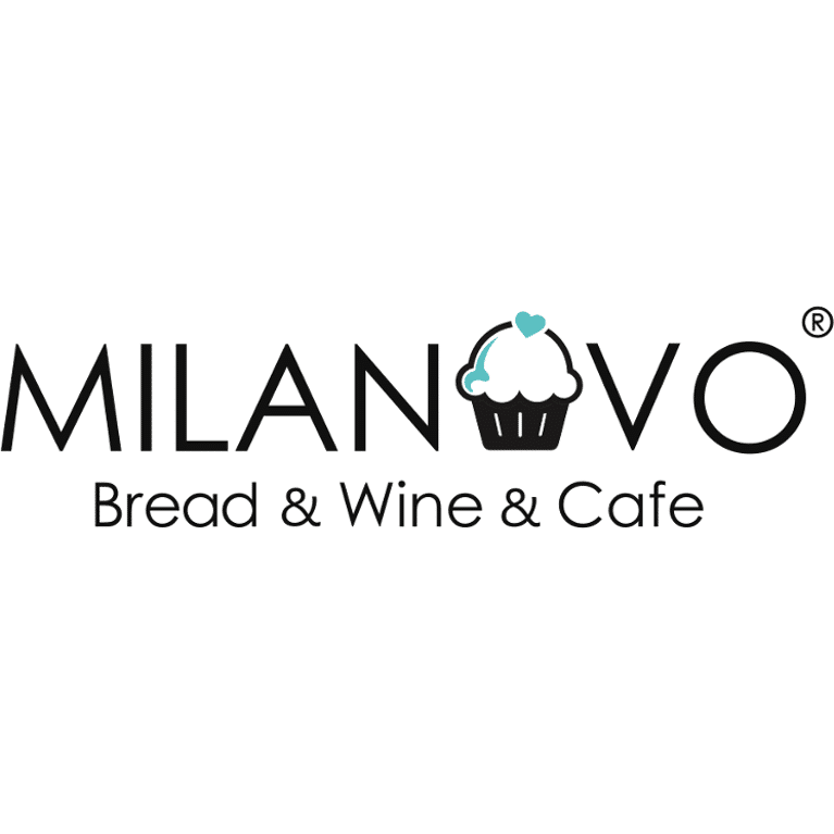 Milanovo-WoodenStuff