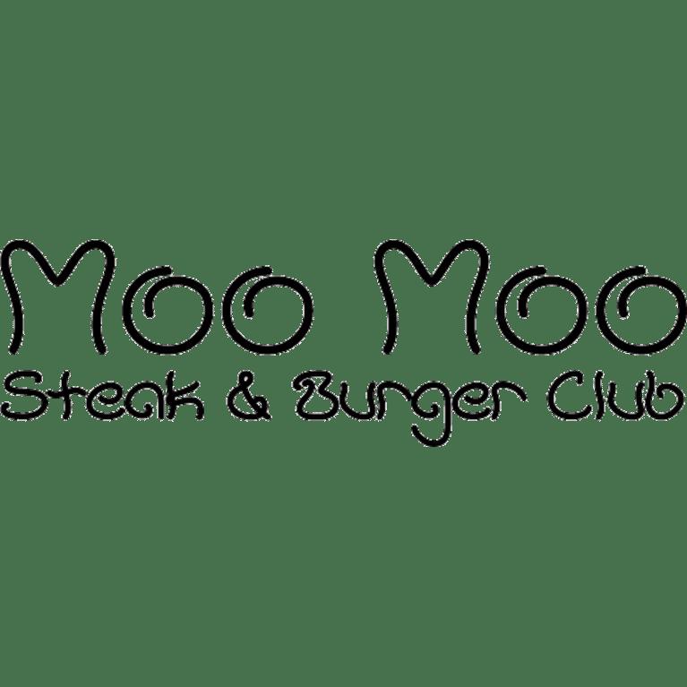 Steak & Burger Club