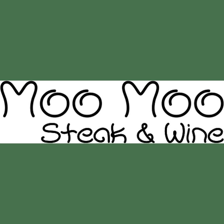 MooMoo-WoodenStuff