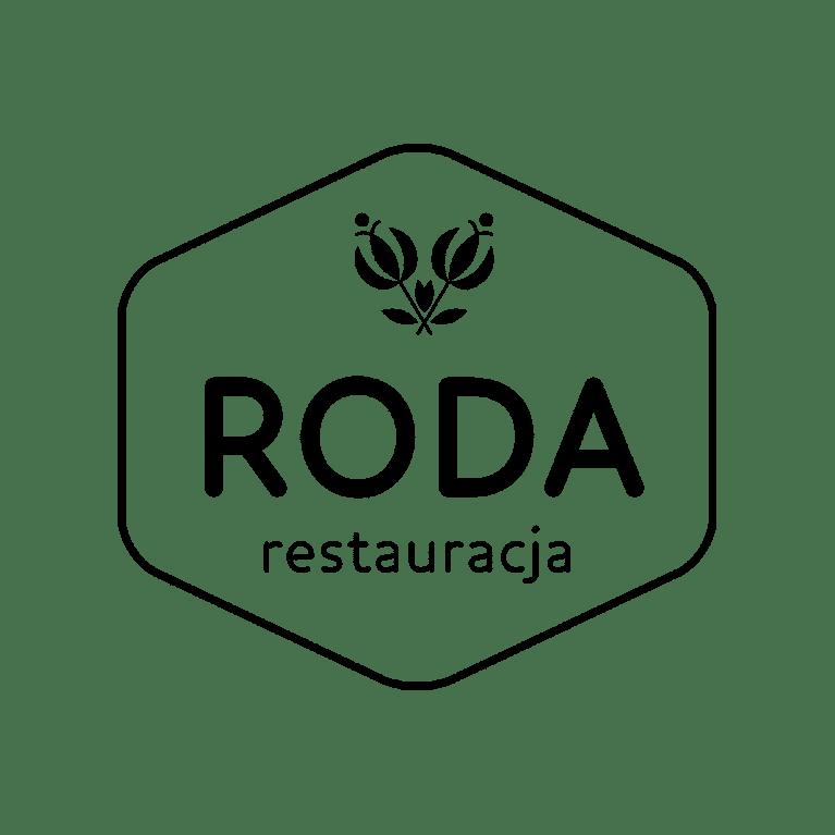 Roda-WoodenStuff