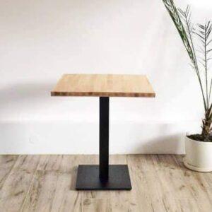 Podstawa - WoodenStuff