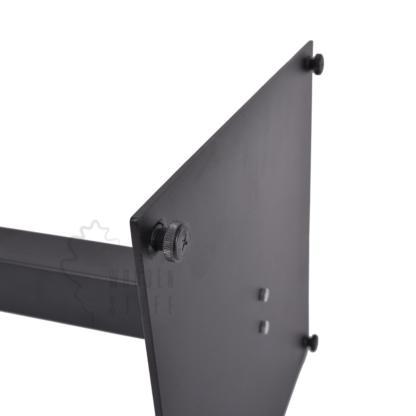 podstawa-kwadratowa-45x45-dol