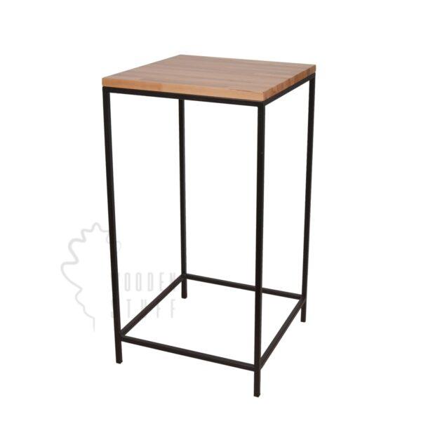 stol-barowy