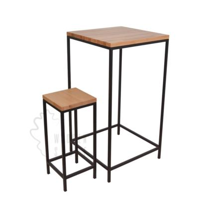 stol-barowy-hoker